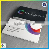 superior service Inexpensive Products blank transparent business cards