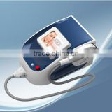 Vascular Treatment Distributors Wanted Mini Home Laser Elight IPL Breast Lifting Up Permanent Hair Removal/IPL RF Facial Skin Rejuvenation Beauty Machine Redness Removal