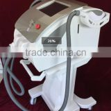 Professional anti-static dust removal machine with CE certificate