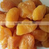 High Quality China Dried strawberry/peach