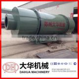 Top quality rotary sand dryer,industrial sand dryers for sale ,sand dryer for 10% discount sale 0086 15036078775