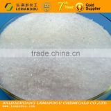 speciality fertilizer urea phosphate(UP 17-44-0 )/urea phosphate 17-44-0/CAS No.4401-74-5 factory price