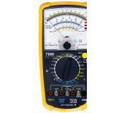 Inquiry about Multimeter (KT7080)