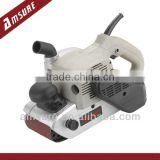100x610mm 1200w Mini Tools Electric Metal Belt Sander