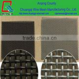 bullet proof door window screen netting window grill net(manufacturer,top quality,factory price)