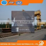 china top ten selling products Price for ah36 steel plate for shipbuilding/ship construction steel