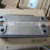 FOTON CUMMINS ISF2.8&ISF3.8 radiator core 4990291