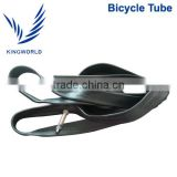 "28"" Inner Tube Bicycle Red ,Bicycle Rough Tube"