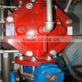 tyco fire sprinklers on sale - China quality tyco fire sprinklers