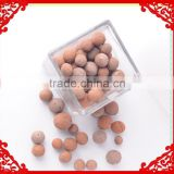 home dec green mini pellet expanded clay organic fertilizer