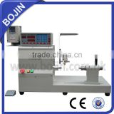 New cheapest Coil Winding Machine FD-920