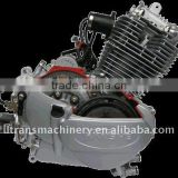 400cc atv engine manual transmission