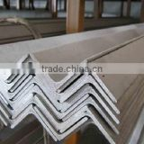 high quality iron equal angle bar /equal angle bar from Linyi,China