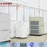 factory direct sales 30HP package air conditioning equipment with OEM and customization service