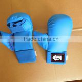 karate mitt gloves