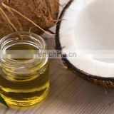 Virgin coconut oil for skin pure best unrefined raw cold pressed use it for face hair cooking bulk sale