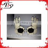 2014 new product party glasses