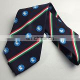 custom made silk ties fashionable mens silk ties set