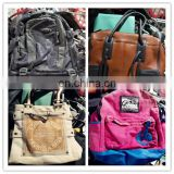 used clothing singapore cheap handbags lady bags first class fashion