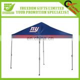 Promtional Camping Inflatable Logo Tent