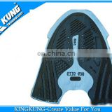 2015 New shoe KPU uppers for sport shoe