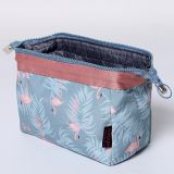 COTTONCOSMETIC BAG