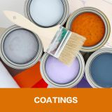 [ Texture paint ] Hydroxyethyl Cellulose HEC Powder
