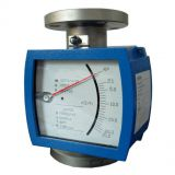 ZERO100VA Variable Area Flow Meter