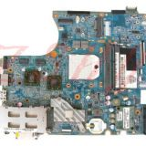 613212-001 for HP 4525s 4725s laptop motherboard ddr3 amd 622587-001 Free Shipping 100% test ok