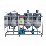 Oil Refining Machine with No Pollution,petroleum refinery equipment
