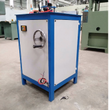 Door And Window Machinery Slotting Machine