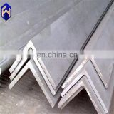 fabricantes y proveedores stainless bar transmission line tower equal angle steel st235jr trade