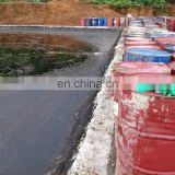 Indonesia manufacturer supply palm acid oil PAO