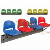 outdoor stadium seats Grandstand seat Auditorium chair bleachers chair