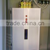 CE 380 volt 15hp energy saver 3 phase 220v 100kw inverter power saver and renewable energy pure sine wave inverter