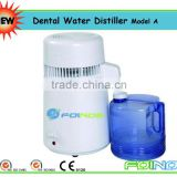 Home Use Water Distiller (Model:A)