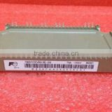 INquiry about 7MBR150VN120-50 6MBP30RUB060-01 2MBI100N-060 IGBT Module