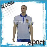 any size for good quality oem design polo tshirts wholesale for kids/mens/womens