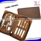 Zipper manicure set other beauty &amp; <b>personal</b> <b>care</b> <b>product</b>s