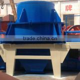 Vertical Shaft vertical Impact Crusher, sand making machine