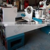 Hight quality and top quality !wood turning lathe 15030 to use for table legs,sofa table legs!
