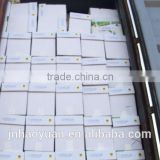 high quality 100% pure virgin wood pulp A4 office Copy paper                                                                         Quality Choice