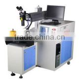 stud laser welding machine manufacturer