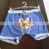 0.47USD Stock Bamboo Cheap Assorted S-XL Size Many Colors Girls Child Panty/Sexy Children Panties/Child Panty Models (kcnk134)