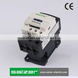 Salzer New Type SALC1-D38 AC Electrical Contactor