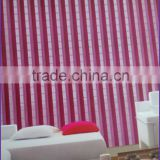 Remote Chain Control Vertical Blinds Fabric Day&Night Blind Fabric