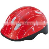 Kids bike helmet,bicycle helmet(CE/SGS)