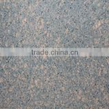 Multiple Color Series wholesale sparkle rose quartz stone slab/countertop