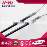 best price infrared carbon filament fiber heating element lamp                                                                                                         Supplier's Choice