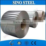 High quality, best price!! cold rolled steel coil! cold rolled steel coil price! cr steel coil! made in China